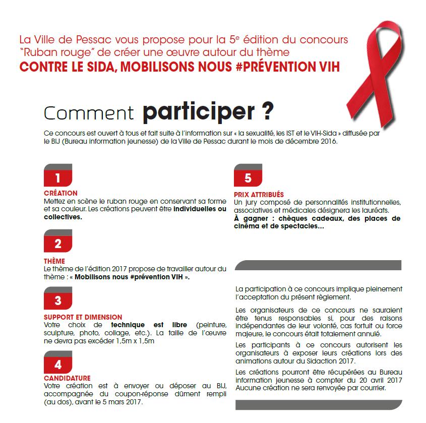 reglement-sidaction