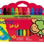 2-ans-crayons-incassables