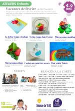 2017-02-programme-ateliers-enfants-vacances