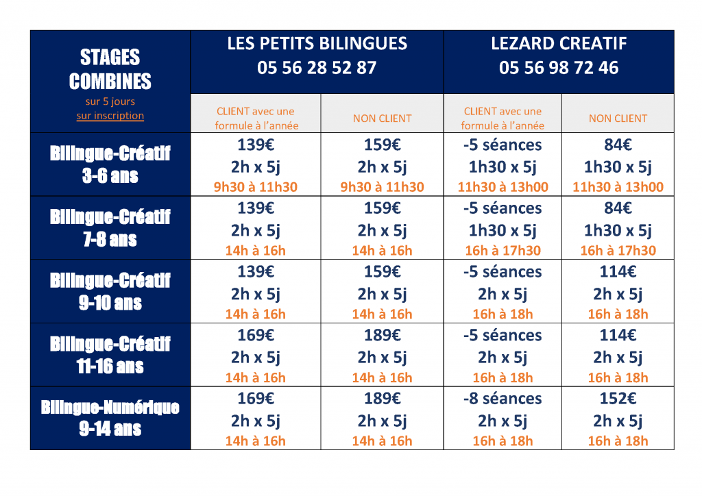 stages-combines-tarifs-v2