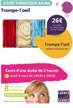 2017-03-cours-thematique-trompe-oeil