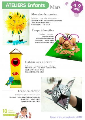2017-03-programme-ateliers-enfants