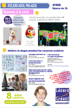 2017-04-ateliers-ados-vacances