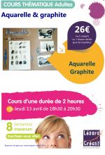 2017-04-cours-thematique-aquarelle-graphite