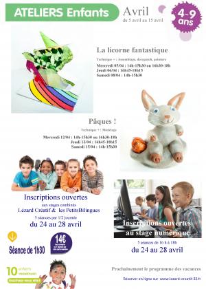 2017-04-programme-ateliers-enfants