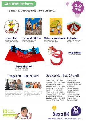2017-04-programme-ateliers-enfants-vacances