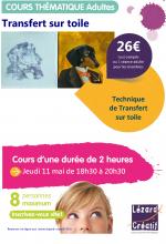 2017-05-cours-thematique-transfert-sur-toile