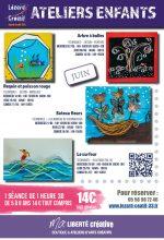 2017-06-programme-ateliers-enfants