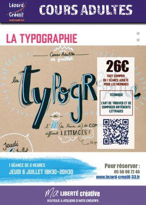 2017-07 la typographie