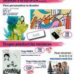 2017-07 Programme Ateliers Ados