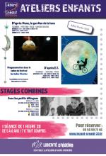 2018-02 Programme Ateliers Toile filante
