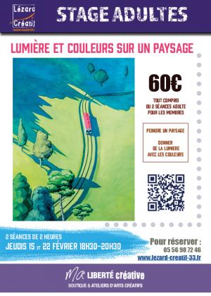 2018-02 lumiere et couleurs sur un paysage