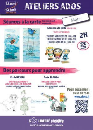 2018-03 Programme Ateliers Ados