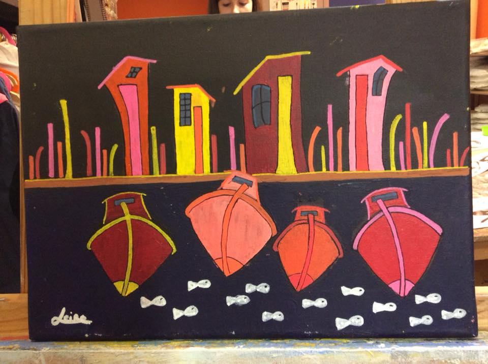 ADO-atelier-peinture
