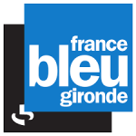 Radio France Bleue