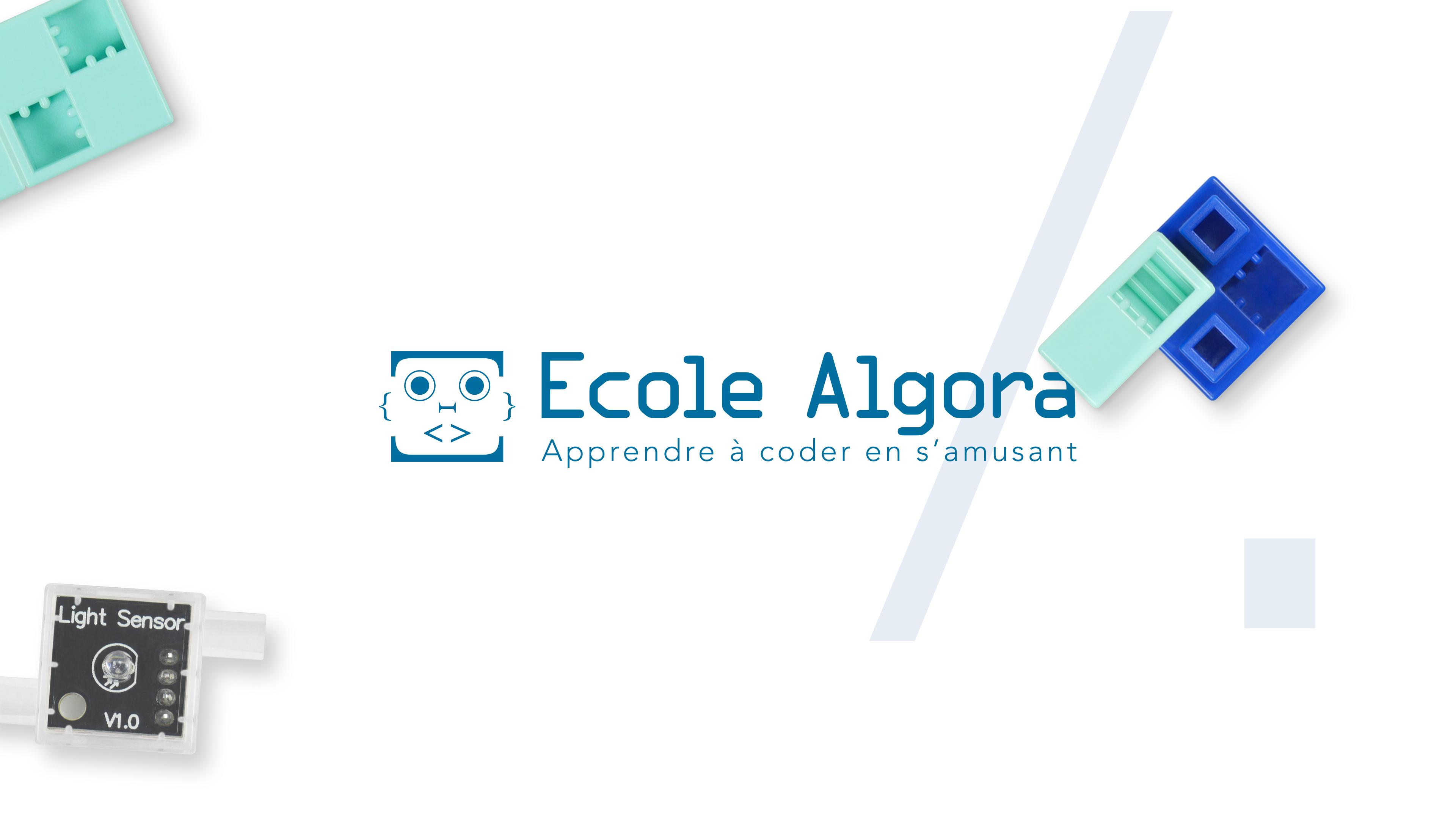 Ecole Algora wall-robots01