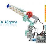 Ecole Algora wall-robots04