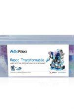 robot-transformable-apprendre-programmation