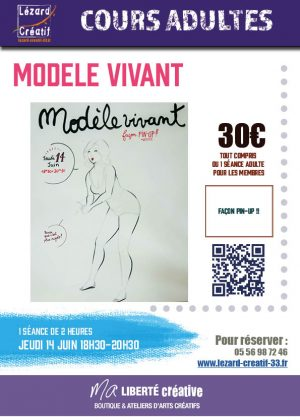 2018-06 modele vivant facon pin-up