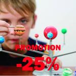 DAM 4M promotion juin juillet 2018