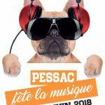 FM-Pessac-2018