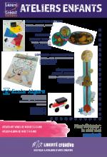 2018-09 Programme enfants