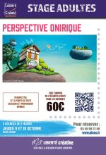 2018-10 perspective onirique