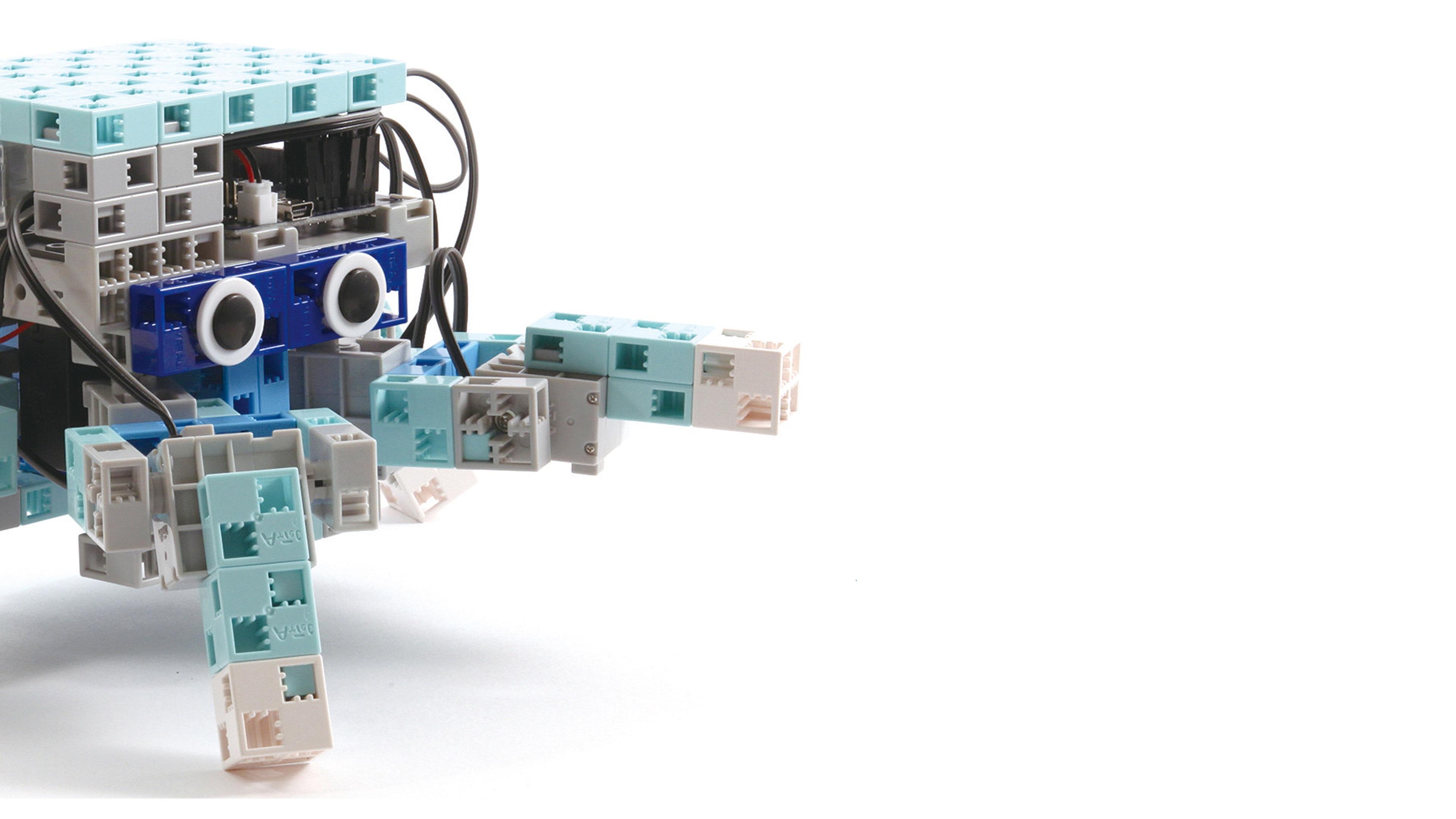 wall-robots02-sans-logo-inv