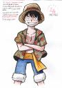 2019-06 Personnage manga masculin118_Page_1