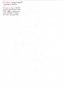 2019-06 Personnage manga masculin118_Page_2