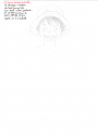 2019-06 Personnage manga masculin118_Page_3