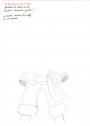 2019-06 Personnage manga masculin118_Page_5