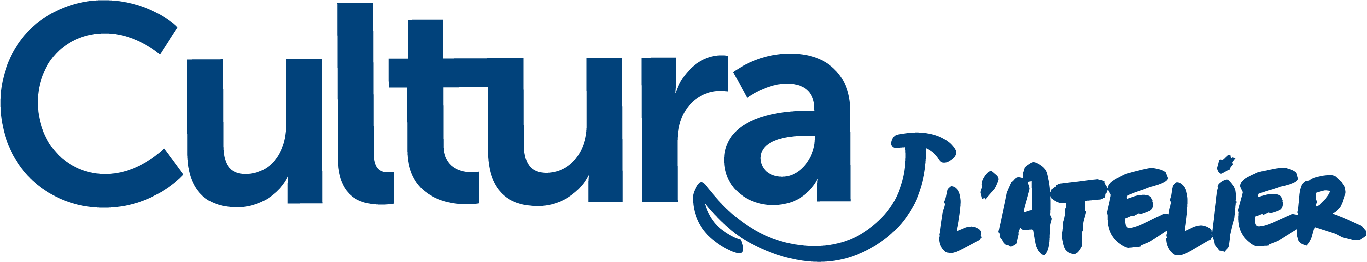 Logo Cultura l Atelier b@4x