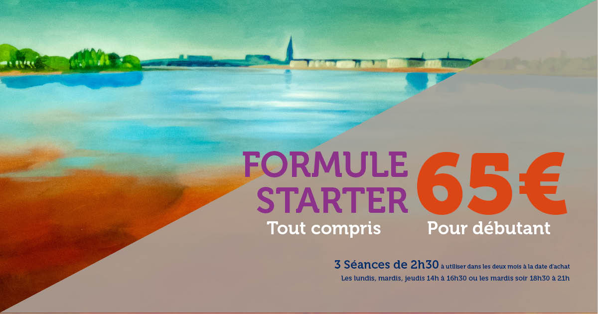Formules staters Post Facebook4