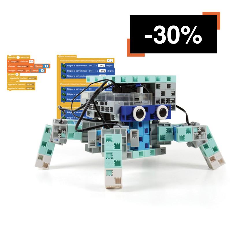 robots-avances-promo